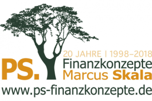 Webinare PS Finanzkonzepte